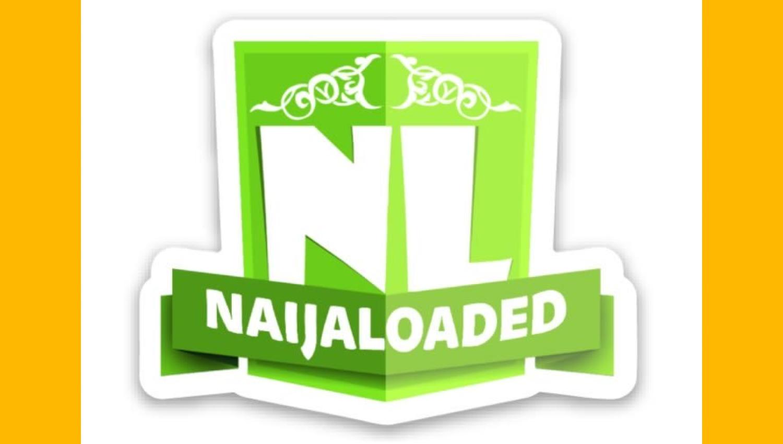 Naijaloaded-Logo-For-Post-700x500
