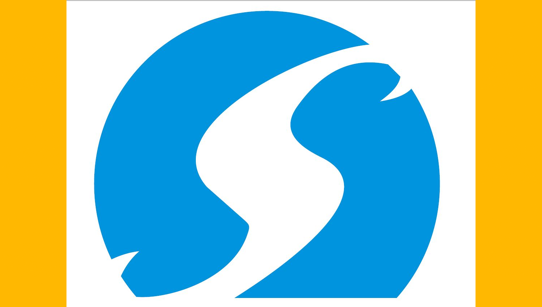 silverbird-logo
