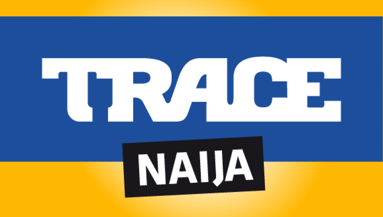 trace_naija-1